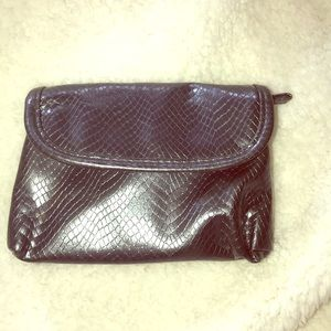 Women's wallet/coin purse